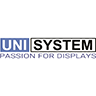 unisystem.png
