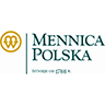 mennica_polska.png