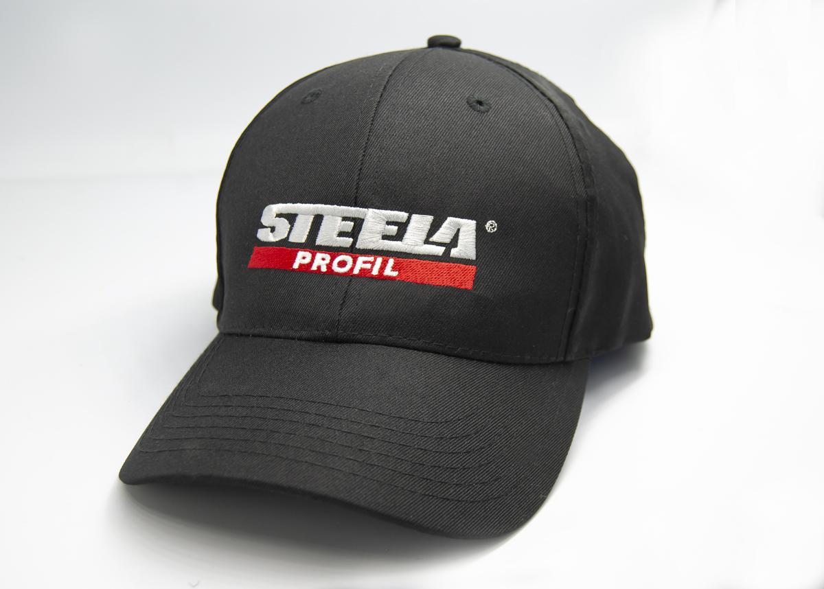 czapka_steela.jpg