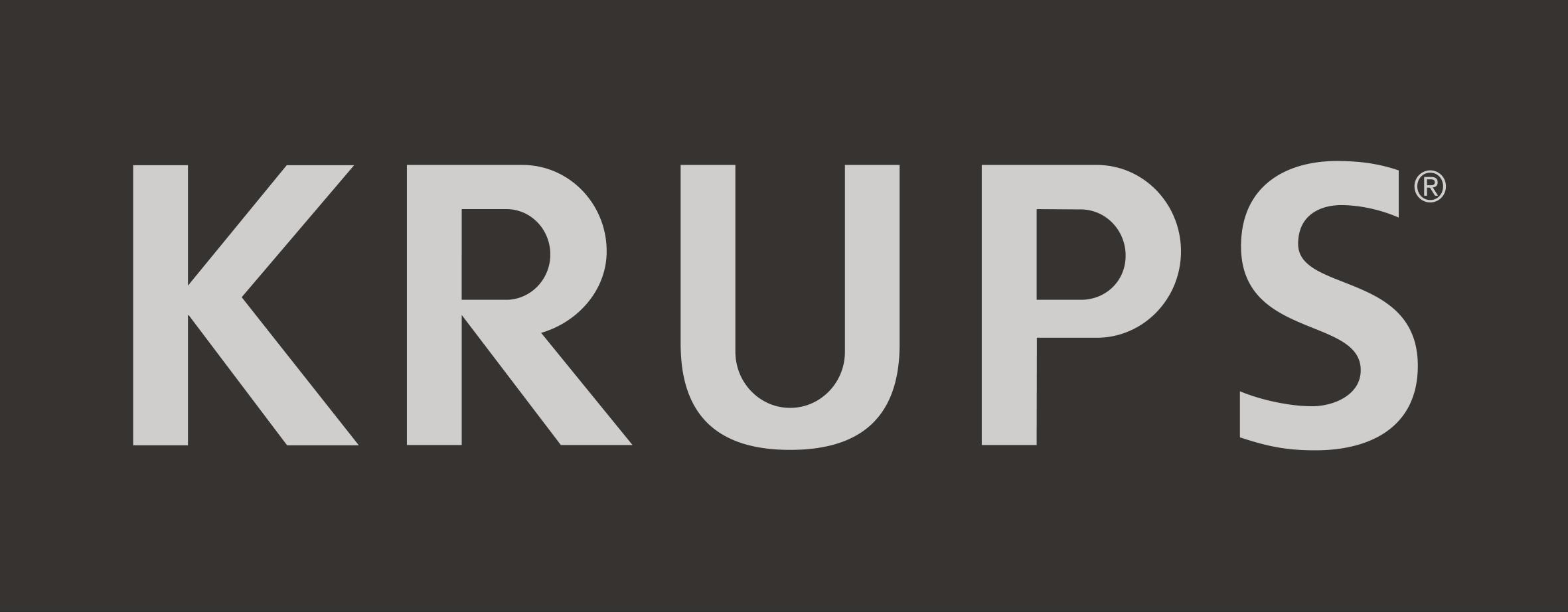 Digital-Logo-Krups-.png