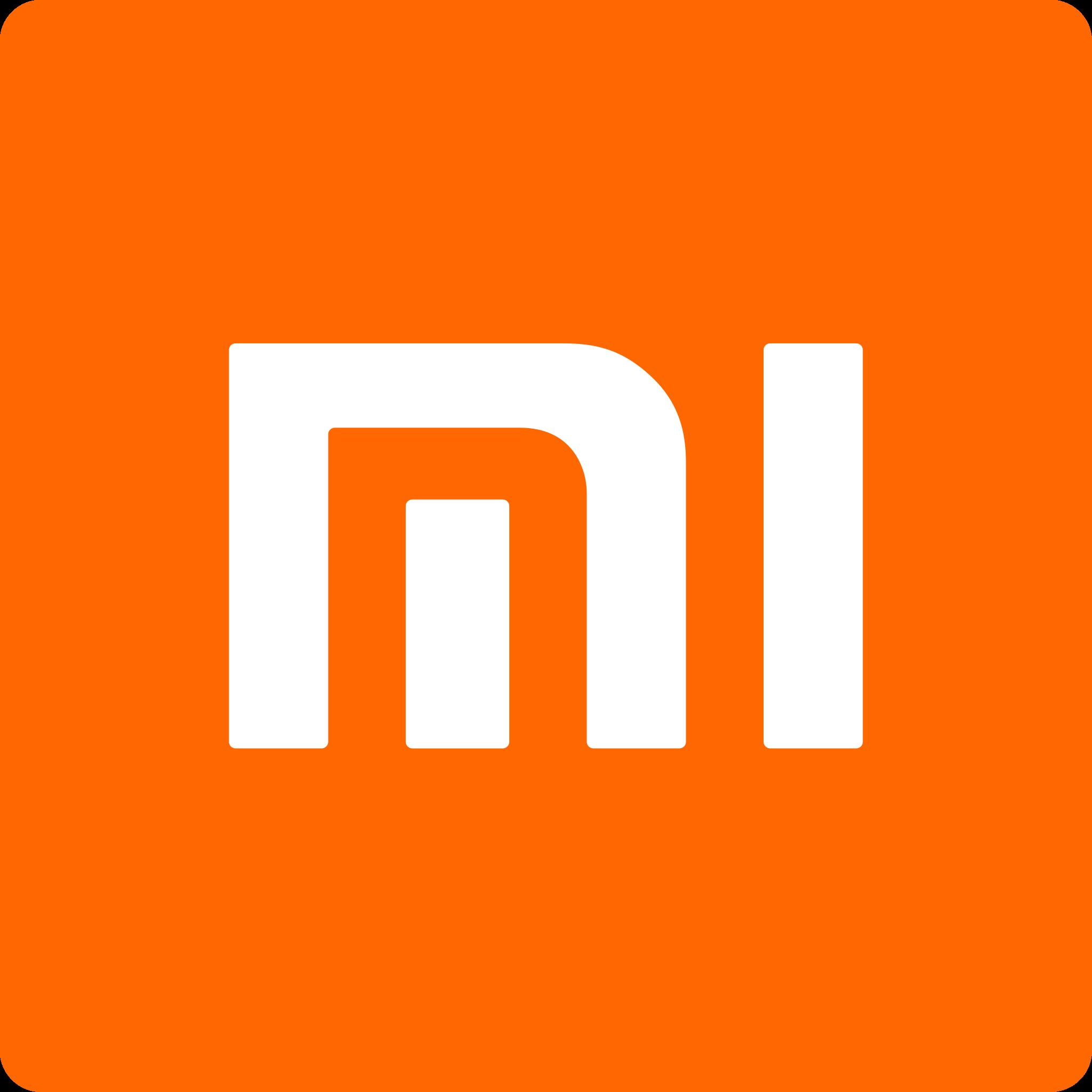 Xiaomi_logo.svg.png