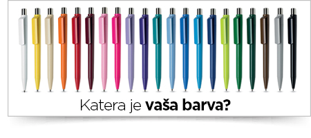 Maxema_barve.jpg