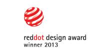 Prodir_award_02.jpg