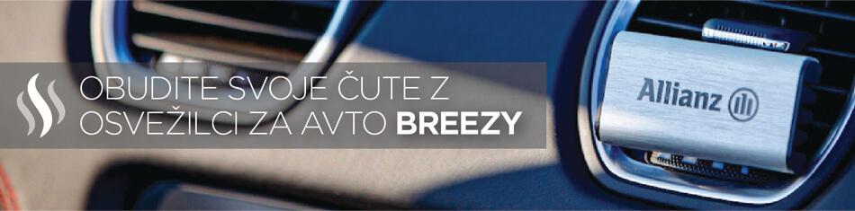 breezy_bottom.jpg