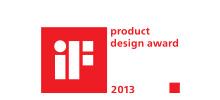 Prodir_award_01.jpg