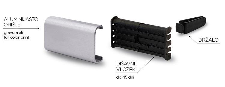 Aluminium_parts.jpg