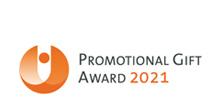 Prodir_award_03.jpg