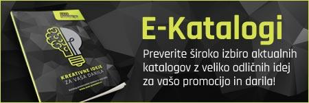 banner-ekatalogi.jpg